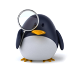 ¡Linux